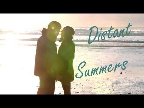 Chris Rea - Distant Summers