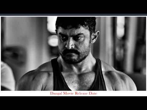 Dangal movie release date thumbnail