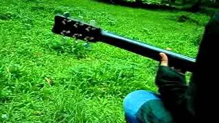 Odvut Shei Cheleti-Aurthohin (Unofficial Video) By Tortoise Media.MP4