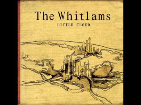Whitlams - Keep The Light On