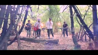 Yeh Jo Halka Halka Suroor Hai | Amandeep Singh ft Malkeet Lotey | Latest Songs 2016