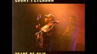 Lucky Peterson - Age Ain