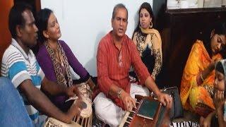 Jevabei tumi sakal dekho....Bangla modern song By Shuvomita.