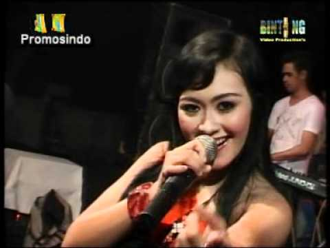 Melanggar Hukum - Citra Marselina By Anggit ghathan video