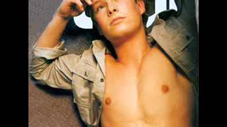 Watch Adam Rickitt Touch Me video