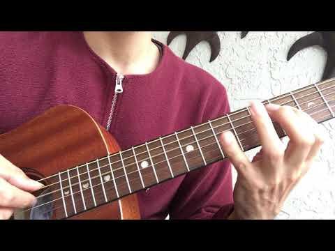 LUNA GUITARS -Safari Muse Travel Guitar MP3