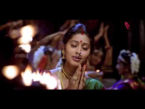 Sri Ramadasu : Shuddha Brahmma