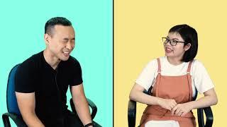 Bí quyết học tiếng Nhật: Người Hàn học tiếng Nhật thế nào mà giỏi thế???