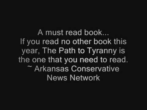 The Path to Tyranny Reviews