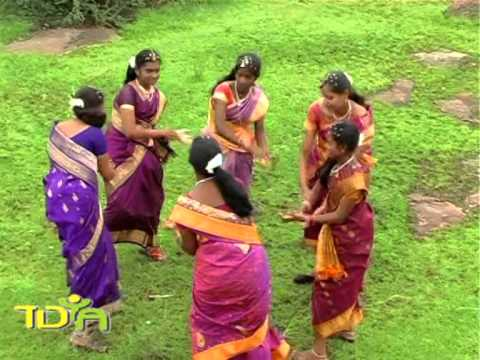 Tamil Christian Song video