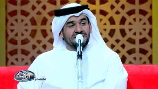 من سيتوّج نجم Arab Idol بين حازم، هيثم وماجد ليلة السبت؟