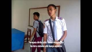 Download Lagu Arif - Cinta  Sampai Disini 2 ( Rayyan Syahid ) Gratis STAFABAND