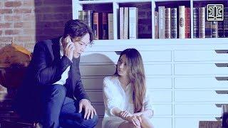 download lagu 陳奕迅 Eason Chan 《可以了》 IT'S OVER  [ MV] mp3
