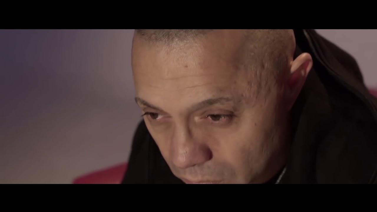 Florin Salam si Nicolae Guta - Nu Te Lasa Inima, Remix Video Hit 2017