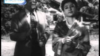 Dilruba - Old B/W Hindi Movie Dilruba Part - 3