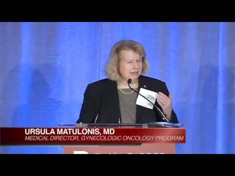 Research Discussion, SSC Executive Council Breakfast | Dana-Farber Cancer Institute