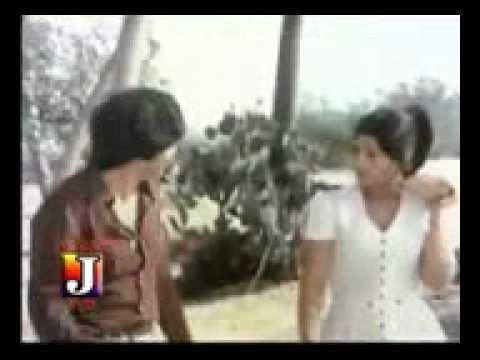 Jane Kyon Log Mohabbat Kiya Karte Hain (Moratab Ali)