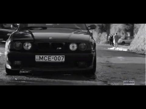 BMW's mana mīļākā diesma