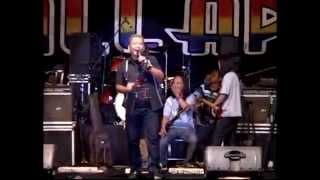 Download Lagu Koleksi Karya H.Rhoma Irama - New Pallapa Gratis STAFABAND