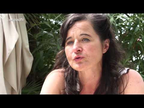 Maria Hofst Tter Ber Ulrich Seidls Paradies Glaube