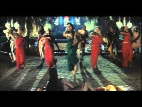 Silk Smitha In Sexy Song-hi Rajo  Rajo Raju Saranguda video
