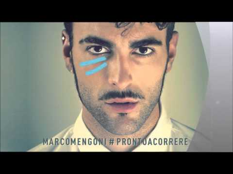 Marco mengoni non me ne accorgo download movies