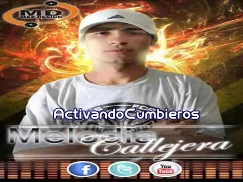 Melodia Callejera   Tatuaje   Febrero 2014