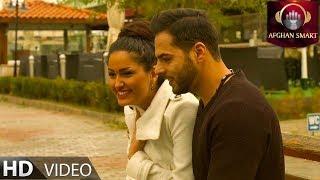 Morteza Mehrabi - Omidvaram OFFICIAL VIDEO