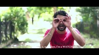 download lagu Watcher Bengali Web Series  2016 Episode  1 gratis