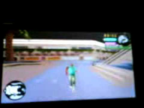 inframundo de vice city stories para psp.