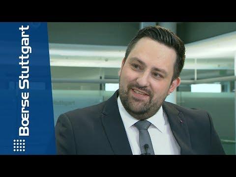 Quartalszahlen: SAP und Münchener Rück überzeugen | Börse Stuttgart | Aktien