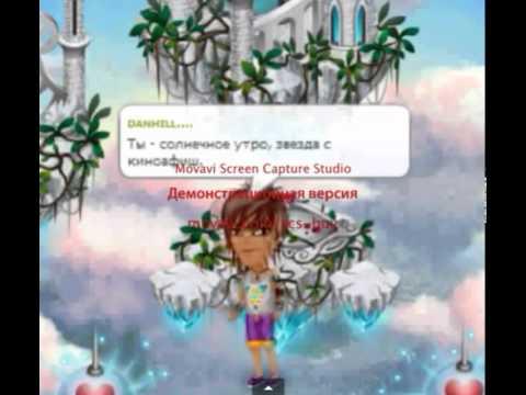 Клип Виктор Королев Снегири скачать клип бесплатно