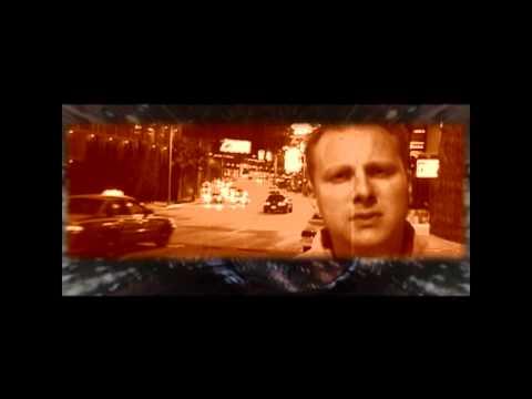 The Officer - Nighttrain.wmv