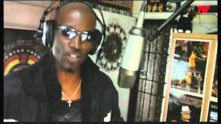 Indie Music Vids by Peter Parker and Mister Jack, Obama Faces Backlash (Pt 7/9)