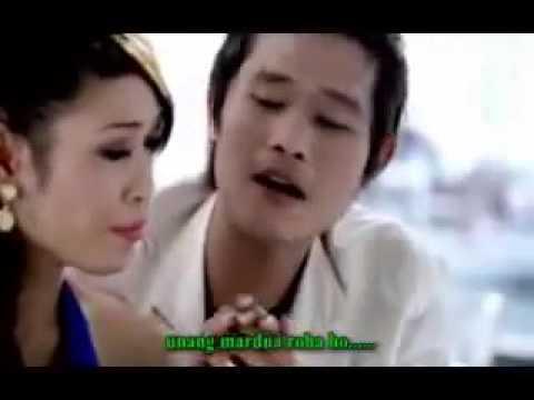 stafaband.info - Lagu Batak - Hasian - Ulidos Trio Feat Bulan Panjaitan.mp4