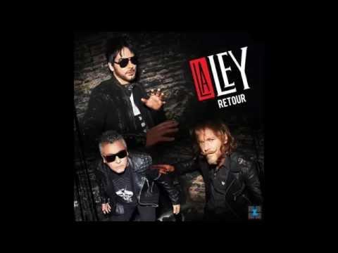 La Ley - El Duelo (album)