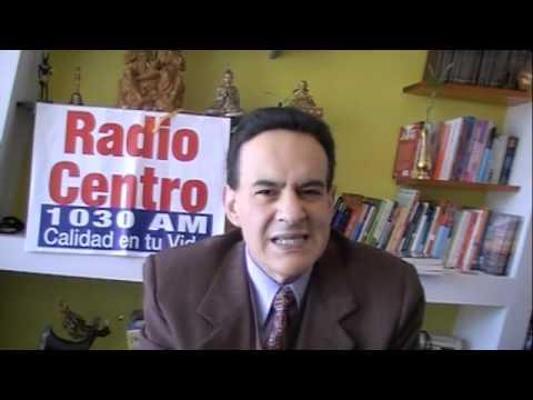 carlos gil paz: