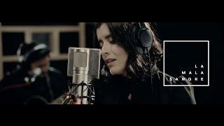 LA MALASANGRE - La Tercera Persona (Hierofante) ft Jona Camacho