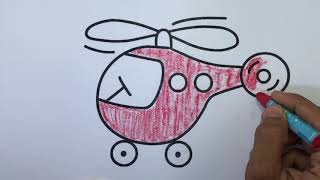 Coloring Emoji | Drawing for kid  Truck and Car Coloring Pages - Drawing Car For Kids