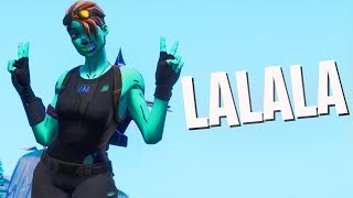 Download lagu The BEST Fortnite Montage EVER! (