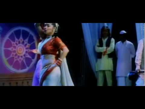 Natrang Movie Song (apsara Ali).mp4 video