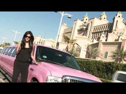 World influential cities: Daring Dubai