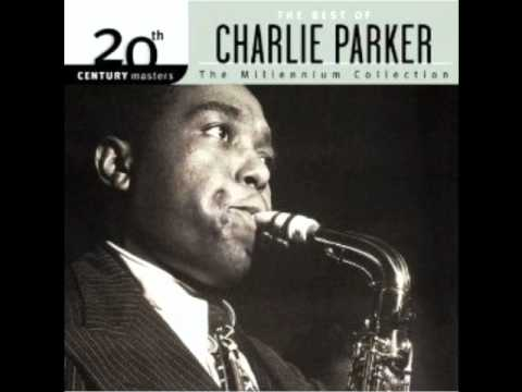 Charlie Parker - Kc Blues
