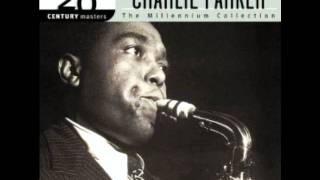 Charlie Parker - K.C. Blues