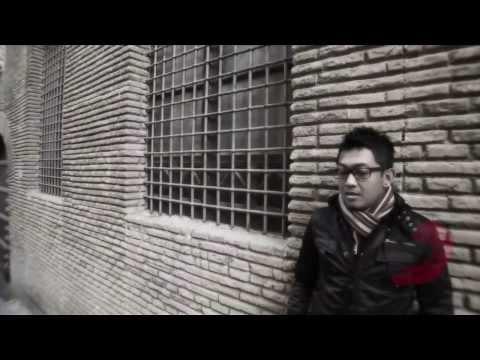 download lagu YOVIE & NUNO - Mengejar Mimpi gratis