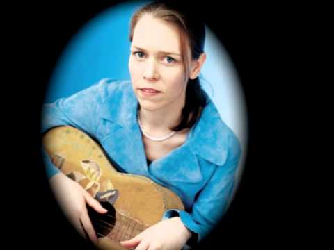 Gillian Welch - One Little Song