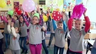 ZA KREF 2017 EDUKATIVEN FILM OU''SVETI KLIMENT OHRIDSKI ''BUTEL