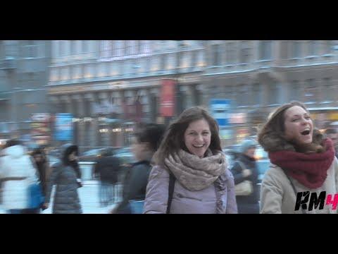 Секс молодых цыганок - порно видео
