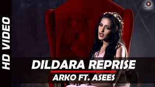 Dildara Reprise Video Song