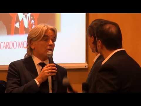Riccardo Montolivo: